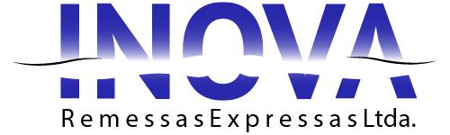 Inova Remessas Expressas